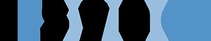 Synos GmbH